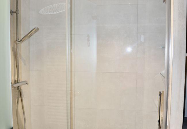 Apartamento en Sitges - BETTY