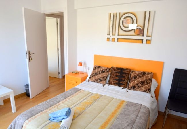 Apartamento en Sitges - CUBA