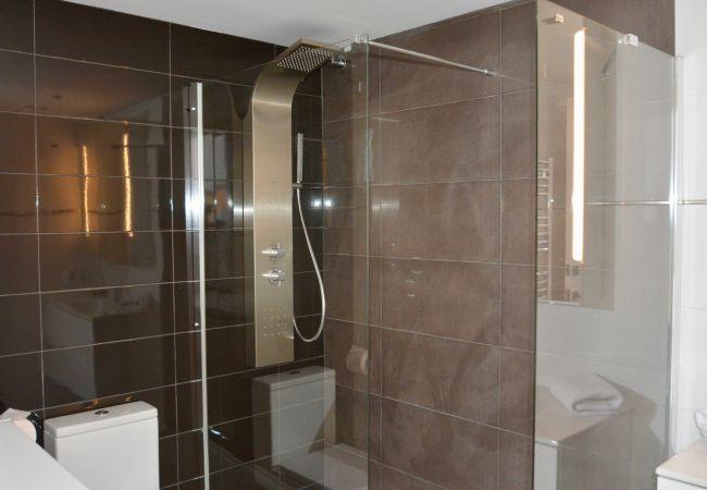 Apartamento en Sitges - Marina