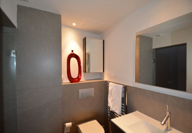 Apartamento en Sitges - Chic