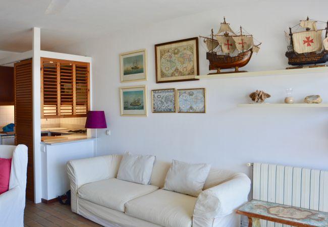 Apartamento en Sitges - Penelope