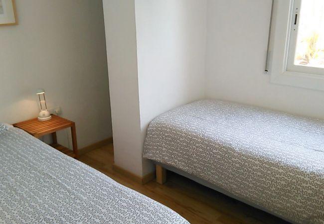 Apartamento en Sitges - GEORGIO