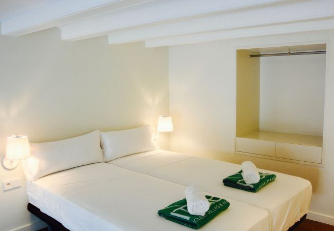 Apartamento en Sitges - EN-VOGUE
