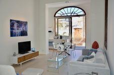 Apartamento en Sitges -