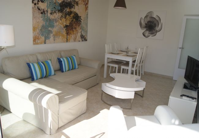 Appartement à Sitges - Diamond