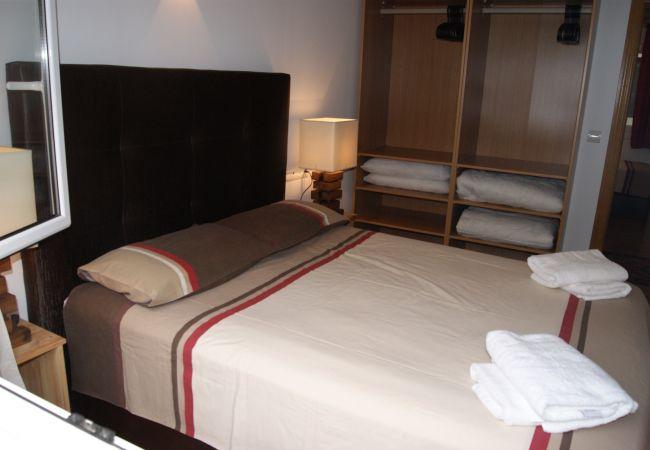 Appartement à Sitges - ALEJANDRO