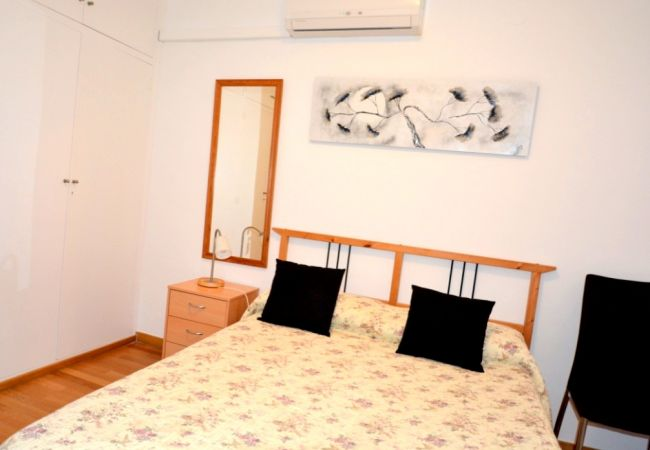 Appartement à Sitges - CUBA