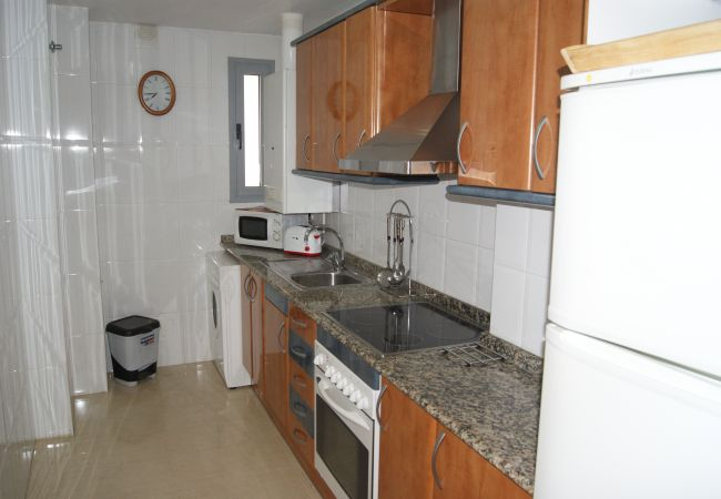 Appartement à Sitges - ANTONI