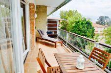 Appartement à Sitges - Vinyet Tranquility
