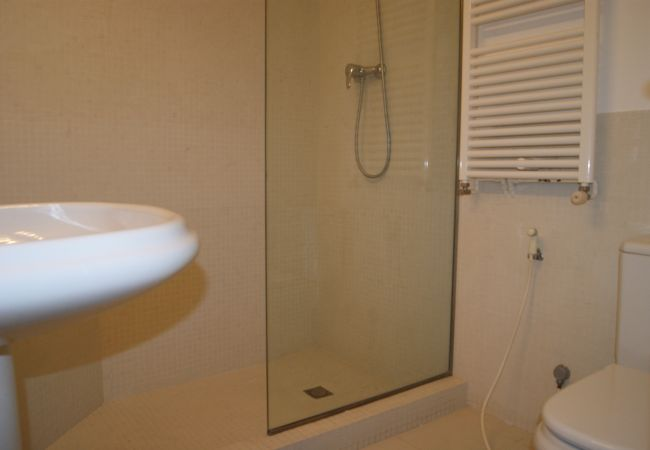 Appartement à Sitges - FLORENCIA