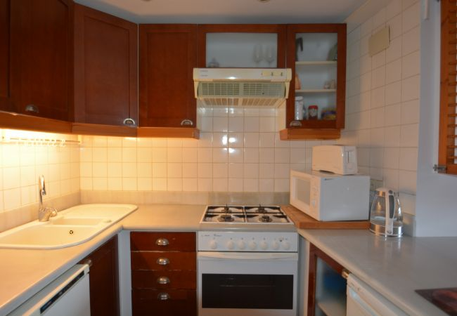 Appartement à Sitges - Penelope