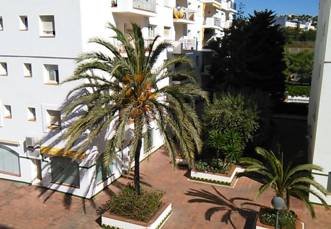 Appartement à Sitges - GEORGIO