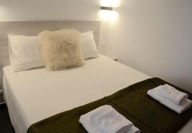 Appartement à Sitges - JEREMY