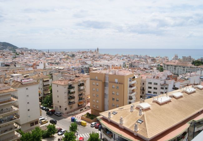 Apartment in Sitges - Diamond