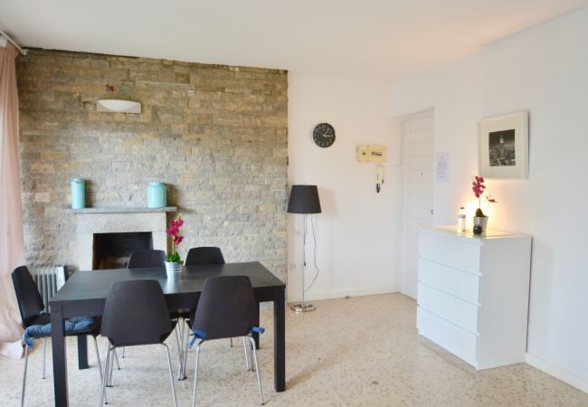 Apartment in Sitges - Vinyet Tranquility - large family apartment with pool and close to the beach