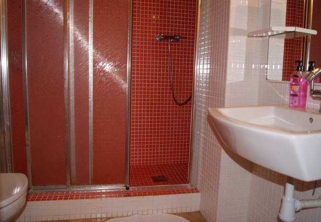 Apartment in Sitges - Linda