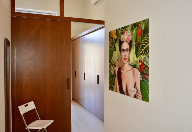 Apartment in Sitges - VOGUE